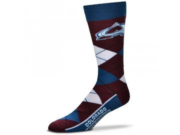 socks avs