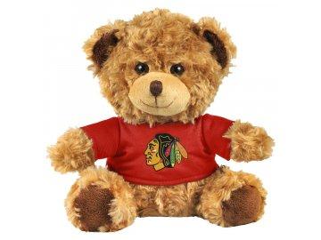 bear chi