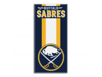 IM 720 nhl zoneread sabres(620)