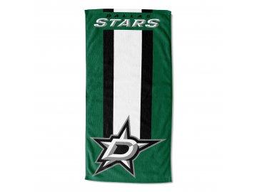 IM 720 NHL ZoneRead Stars(620)