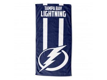 IM 720 NHL ZoneRead Lightning