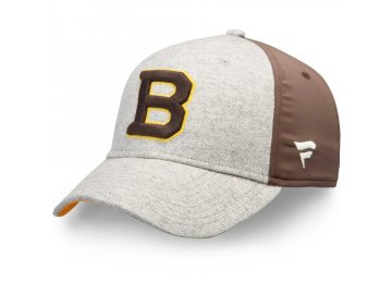 bos hat