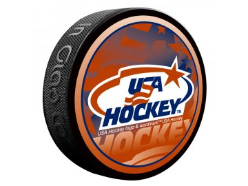 USA HOCKEY SOUVENIR SHADOW 900x900