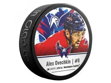 NHLPA ALEX OVECHKIN BULK 900x900