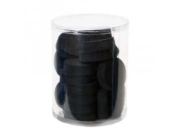 PUCK CONTAINER 900x900