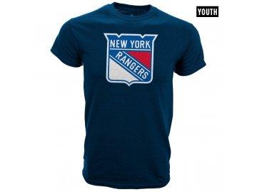 CoreLogoTee NY Rangers copy[1]