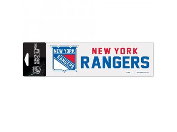 decal nyr