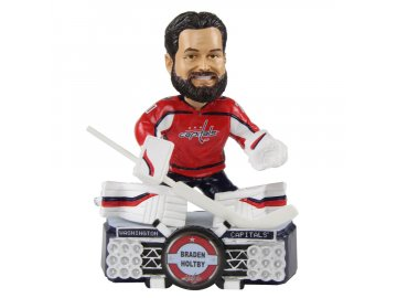 bobble holtby