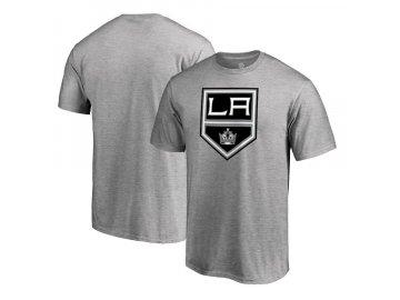 Tričko Los Angeles Kings Team Alternate Logo