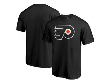 Tričko Philadelphia Flyers Team Alternate Logo