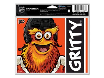 gritty samo2