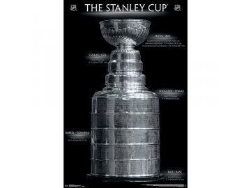 cup poster