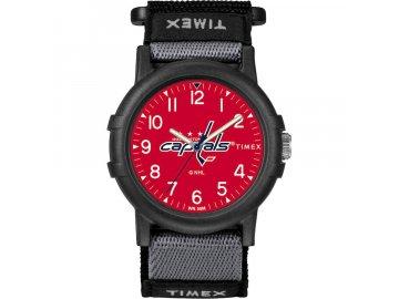 timex wsh