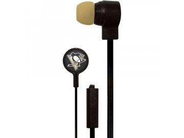 ear pit
