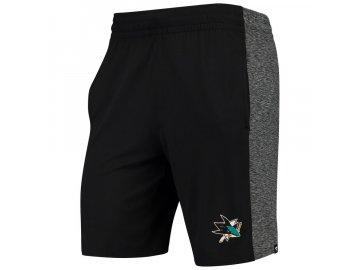 shorts sjs