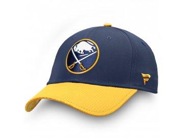 Kšiltovka  Buffalo Sabres NHL NHL Draft 2019 Flex