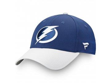 Kšiltovka  Tampa Bay Lightning NHL NHL Draft 2019 Flex