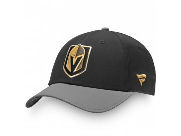 Kšiltovka  Vegas Golden Knights NHL NHL Draft 2019 Flex