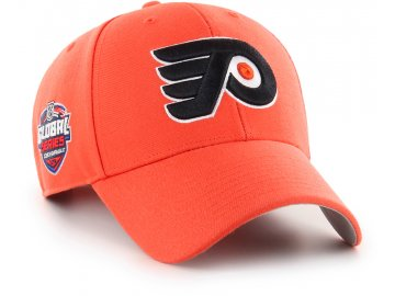 372205 ksiltovka 47 brand captain sure shot mvp nhl philadelphia flyers oranzova 75040[1]