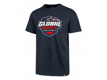 372195 panske tricko 47 brand club tee nhl global series 75037[1]