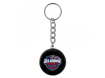 2019 GLOBAL SERIES CZECH REPUBLIC KEYCHAIN 900x900