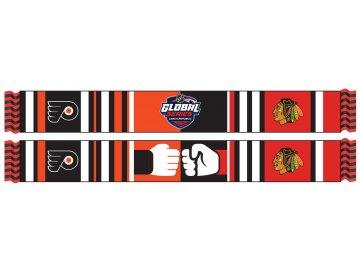 NHL2019S21