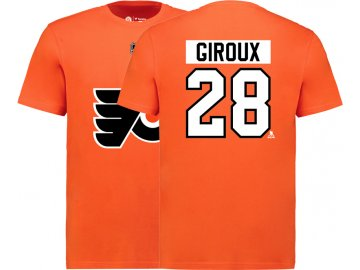 373420 panske tricko fanatics iconic name number graphic nhl giroux philadelphia flyers 75168[1]
