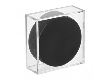 Puck Case with Puck 1024x1024[1]