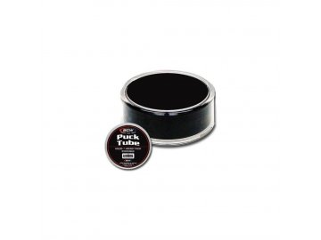 tube puck holder bcw[1]