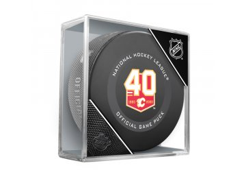 NHL CALGARY FLAMES 40TH ANN CUBE RG19 900x900[1]