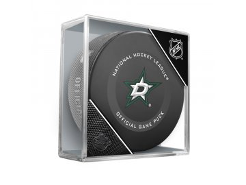 NHL DALLAS STARS CUBE RG19 900x900