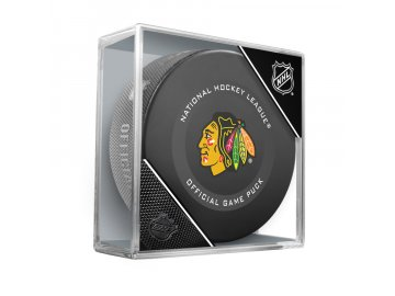 NHL CHICAGO BLACKHAWKS CUBE RG19 900x900