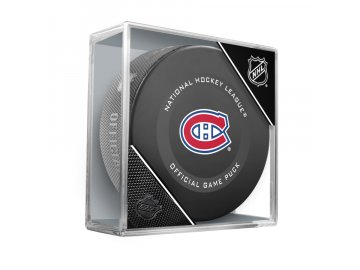 NHL MONTREAL CANADIENS CUBE RG19 900x900