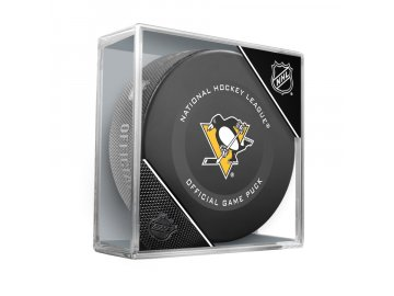 NHL PITTSBURGH PENGUINS CUBE RG19 900x900