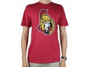 Tričko Ottawa Senators '47 Club Tee