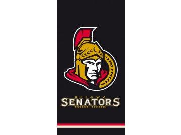 p325591 hokejova osuska ottawa senators black senators186001 1 1 206445[1]