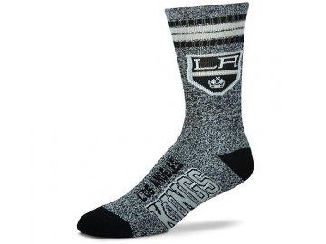 ponožky los angeles