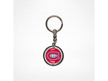 montreal key
