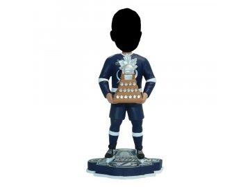 Figurka Tampa Bay Lightning 2020 Stanley Cup Champions Victor Hedman Bobblehead MVP
