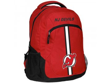Batoh New Jersey Devils Action