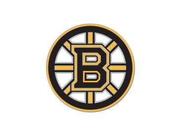 Odznak Boston Bruins Collectible Pin