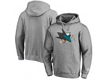 452600 panska mikina s kapuci fanatics iconic primary colour logo graphic nhl san jose sharks id 86716a[1]
