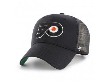 Kšiltovka Philadelphia Flyers Branson '47 MVP