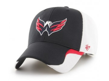 Kšiltovka Washington Capitals Bracken '47 MVP