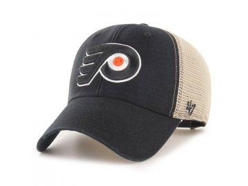Kšiltovka Philadelphia Flyers Flagship Wash '47 MVP