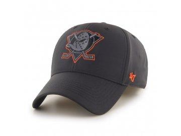 Kšiltovka Anaheim Ducks Momentum '47 MVP