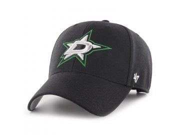 Kšiltovka Dallas Stars '47 MVP