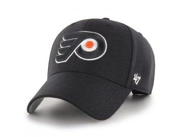 Kšiltovka Philadelphia Flyers '47 MVP