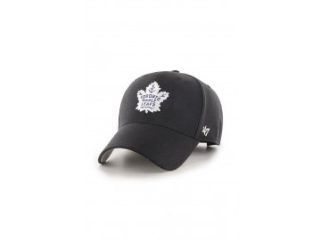 Kšiltovka Toronto Maple Leafs '47 MVP