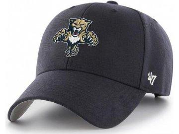 Kšiltovka Florida Panthers '47 MVP